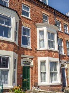 Scarborough England Vacation Rentals - Home