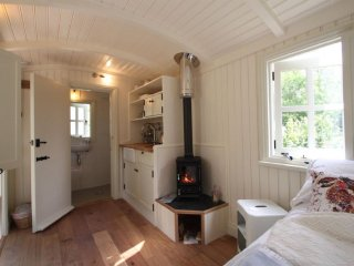 Longtown England Vacation Rentals - Cottage