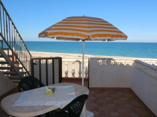 Els Poblets Spain Vacation Rentals - Apartment