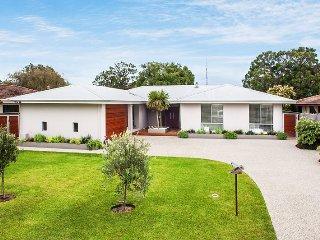 Busselton Australia Vacation Rentals - Home