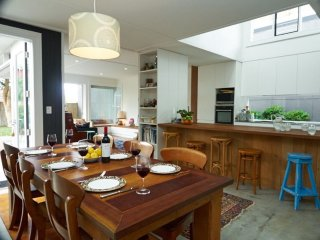 Randwick Australia Vacation Rentals - Home