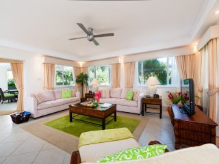 Hastings Barbados Vacation Rentals - Apartment