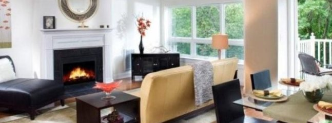 Lowell Massachusetts Vacation Rentals - Apartment