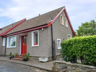 Anstruther Scotland Vacation Rentals - Home