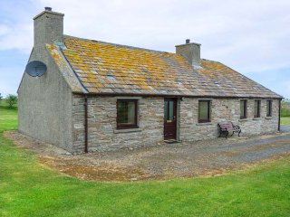 Thurso Scotland Vacation Rentals - Home
