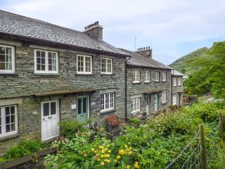 Little Langdale England Vacation Rentals - Home