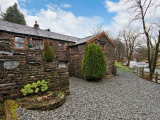 Selside England Vacation Rentals - Cottage