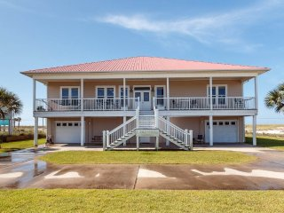 Navarre Florida Vacation Rentals - Home