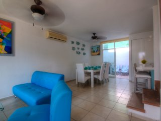 Bucerias Mexico Vacation Rentals - Home