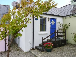 Baltimore Ireland Vacation Rentals - Home