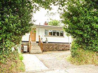 Saundersfoot Wales Vacation Rentals - Home