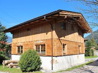 Kaltenbach Austria Vacation Rentals - Villa