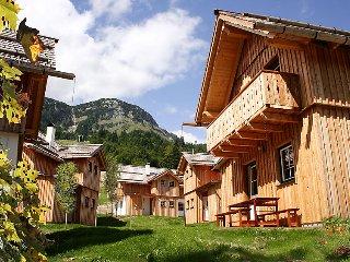 Altaussee Austria Vacation Rentals - Villa