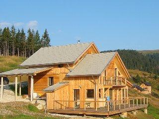 Bad Sankt Leonhard im Lavanttal Austria Vacation Rentals - Villa