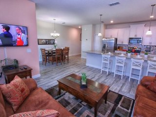 Old Town Florida Vacation Rentals - Home