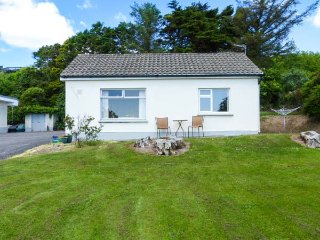 Youghal Ireland Vacation Rentals - Home