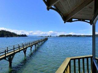 Sooke Canada Vacation Rentals - Home