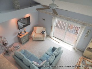 Ocean City Maryland Vacation Rentals - Home