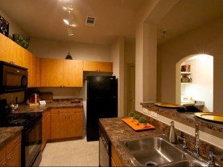 Rockwall Texas Vacation Rentals - Apartment