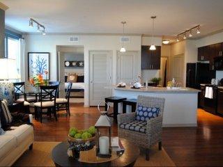 Pasadena Texas Vacation Rentals - Apartment