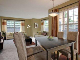 Newton Massachusetts Vacation Rentals - Apartment