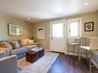 San Francisco California Vacation Rentals - Apartment