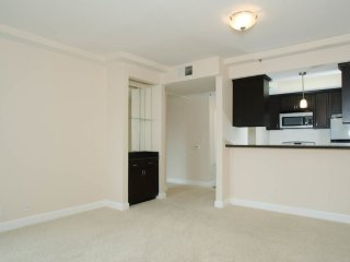 West Hollywood California Vacation Rentals - Apartment