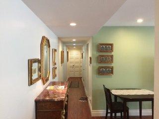 Los Altos California Vacation Rentals - Apartment