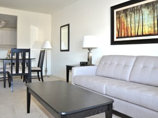 Providence Rhode Island Vacation Rentals - Apartment