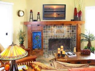 Dana Point California Vacation Rentals - Apartment