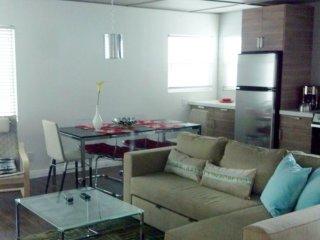 Newport Beach California Vacation Rentals - Apartment