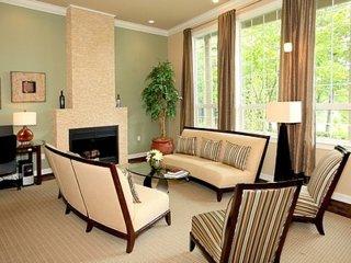 Woodinville Washington Vacation Rentals - Apartment