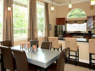 Woodinville Washington Vacation Rentals - Apartment