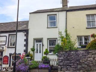 Dalton-in-Furness England Vacation Rentals - Home