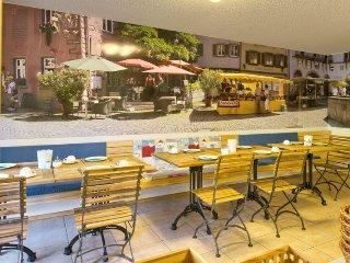 Staufen Germany Vacation Rentals - Home