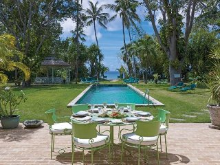 Mullins Beach Barbados Vacation Rentals - Home