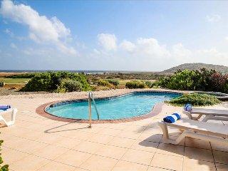 Oranjestad Aruba Vacation Rentals - Villa