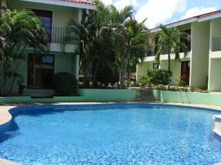Playas del Coco Costa Rica Vacation Rentals - Home