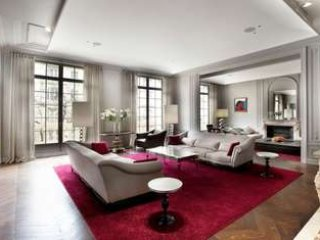 Paris France Vacation Rentals - Villa