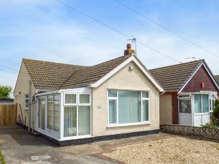 Abergele Wales Vacation Rentals - Home