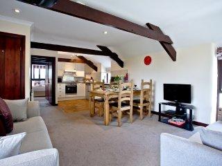 Bude England Vacation Rentals - Apartment