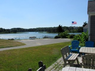 Eastham Massachusetts Vacation Rentals - Cottage