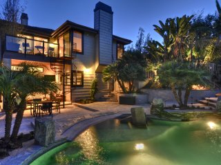 Dana Point California Vacation Rentals - Home