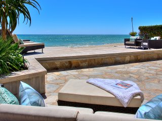 Dana Point California Vacation Rentals - Home