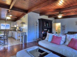 Carlsbad California Vacation Rentals - Apartment