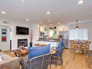 San Clemente California Vacation Rentals - Apartment