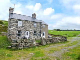 Porthmadog Wales Vacation Rentals - Home