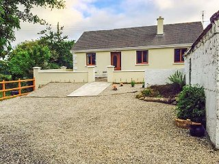 Ballyvary Ireland Vacation Rentals - Home