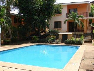 Playas del Coco Costa Rica Vacation Rentals - Apartment