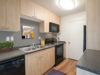 Costa Mesa California Vacation Rentals - Apartment